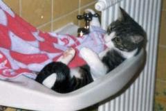 2002-08_Anji_geht_baden_1