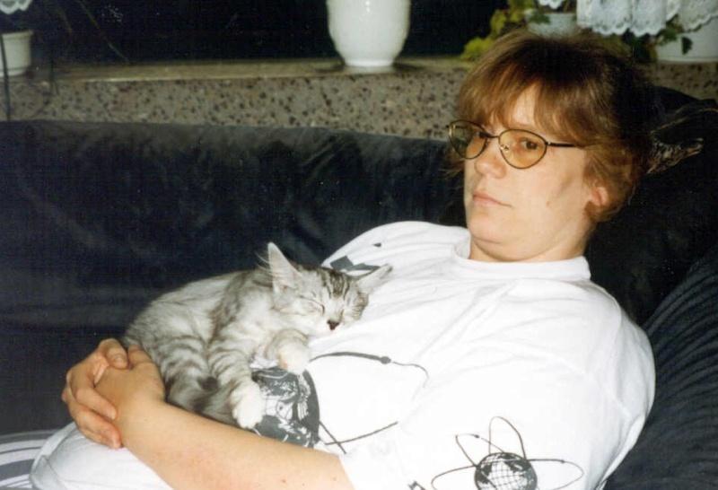 1998-07_klein_Kimi_bei_Elke