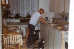 1998-09_Fütterungszeit