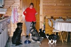 2005-01_Fütterungszeit