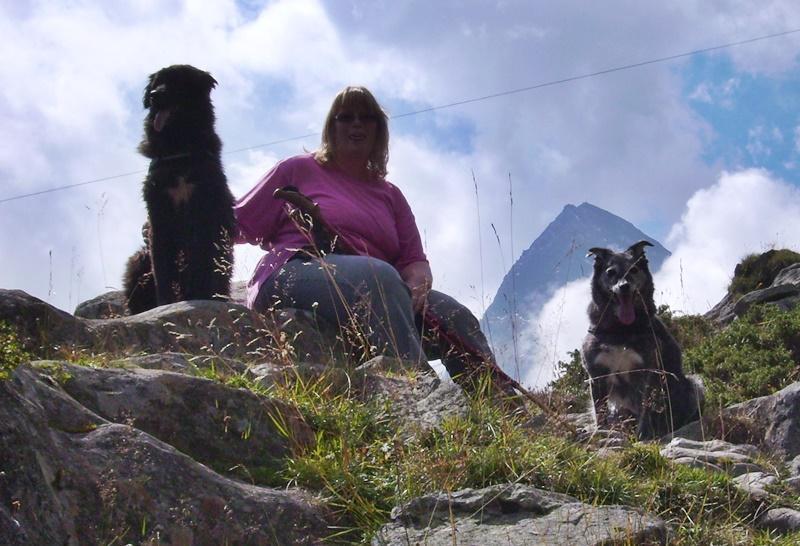2011-08-30_Rast_bei_der_Bergwanderung